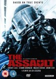 The Assault [DVD]