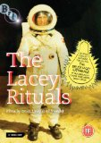 The Lacey Rituals: the films of Bruce Lacey (and friends) 1952-2012 (2-DVD)