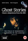 BBC Ghost Stories Volume Two: The Stalls of Barchester / A Warning to the Curious [DVD]