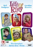 Life of Riley Complete Boxed Set [DVD]