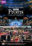 Last Night of the Proms 2011 [DVD]
