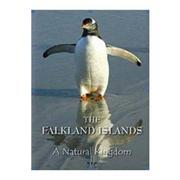 The Falkland Islands [DVD]