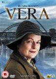 Vera - Series 2 DVD