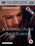 A Woman Under the Influence (The John Cassavetes Collection) (DVD & Blu-ray)
