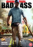 Bad Ass [DVD]