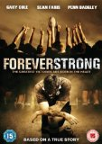 Forever Strong [DVD]