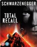 cheap Total Recall steel book Blu Ray.jpg