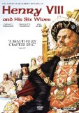 Henry VIII And His 6 Wives [DVD]