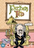 Father Ted - Series 3 [DVD]