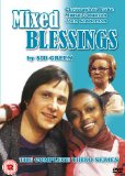 Mixed Blessings - The Complete Series 3 [DVD]