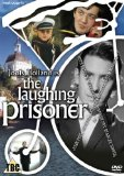 The Laughing Prisoner [DVD]