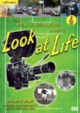 Look at Life - Volume 4: Sport [DVD]