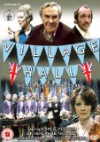 Village Hall - The Complete Series 2 DVD