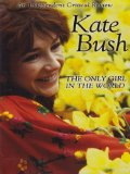 Kate Bush -The Only Girl In The World [DVD]