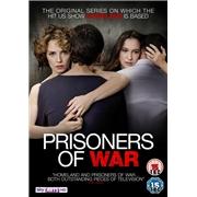 Prisoners of War - Series 1 [Blu-ray]