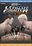 UFC: The Ultimate Fighter - Series 14 - Team Bisping vs Team Miller [DVD]