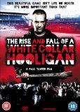White Collar Hooligan [DVD]