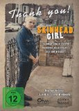 Thank You Skinhead Girl -Thank You Skinhead Girl [DVD]