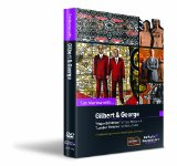 Tim Marlow with Gilbert & George [DVD]