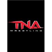 TNA Wrestling Sacrifice 2012 [DVD]