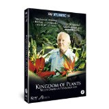 Kingdom of Plants - with David Attenborough [DVD]
