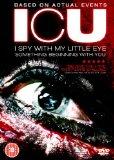Icu [DVD]