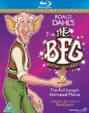 The BFG 30th Anniversary Edition Remastered [Blu-ray]