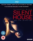 Silent House [Blu-ray]