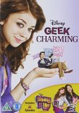 Geek Charming Magical Gifts DVD Retail