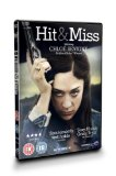 Hit & Miss DVD
