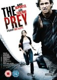 The Prey [DVD]