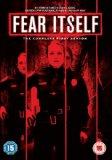 Fear Itself - Season 1 [DVD]