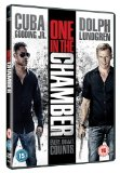 One In The Chamber [DVD]