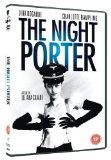 The Night Porter [DVD]