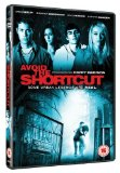 Avoid The Shortcut (DVD)