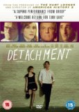 Detachment [DVD]