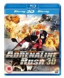 Quick 3D (Blu-ray 3D + Blu-ray)