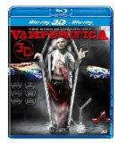 Vamperifica 3D (Blu-ray 3D + Blu-ray)