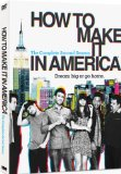 How To Make It In America - Season 2 [DVD]