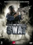 Detroit and Kansas City SWAT [DVD]