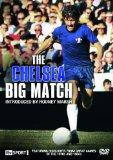The Chelsea Big Match [DVD]