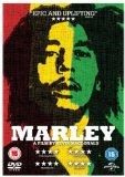 Marley [DVD]