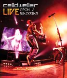 Celldweller -Live Upon A Blackstar [DVD] [2012]