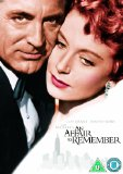 An Affair to Remember  [1957] DVD