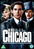 In Old Chicago [DVD] [1937]