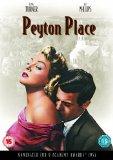Peyton Place [DVD] [1957]