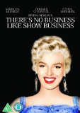 There's No Business Like Show Business [DVD] [1954]