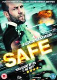 Safe [DVD]