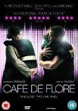 Café De Flore [DVD]