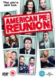 American Pie: Reunion [DVD]